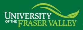 University College of the Fraser Valley